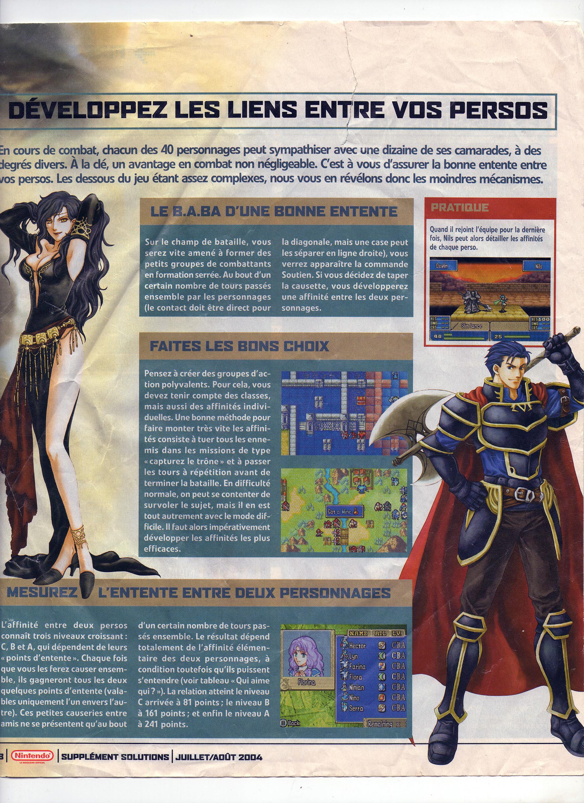 Fire emblem dans la presse papier 1448718628-nintendo-magazine-fe7-p-2jpg