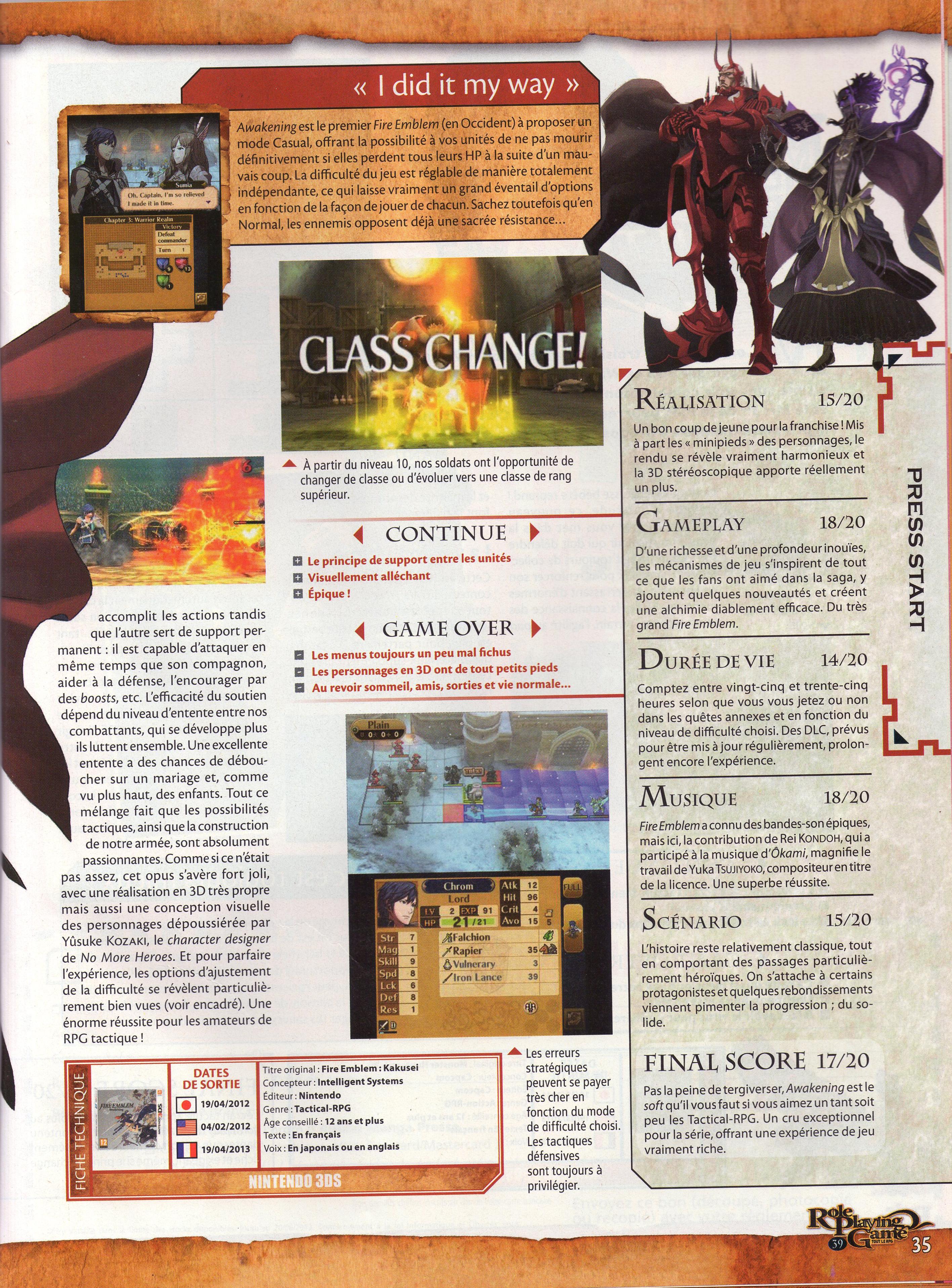 Fire emblem dans la presse papier 1448719754-rpg-mag-fe-13-p4