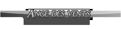 PA infernale - Page 5 1448814505-ange-des-vents