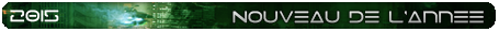 Le point de sauvegarde 1448912393-banniere-mernouveau