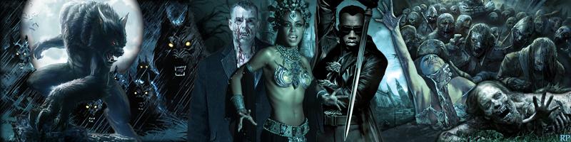 Le Premier Forum Français Underworld & Resident Evil 1449085082-lg-vamp-zomb-2