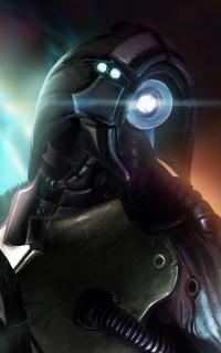 Un peu de tout... (mais surtout du Mass Effect !) 1450107629-136543718