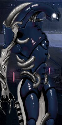 Un peu de tout... (mais surtout du Mass Effect !) 1450170875-kwelty-ingenieur