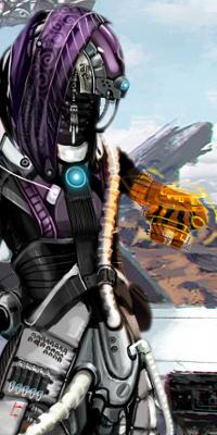 Un peu de tout... (mais surtout du Mass Effect !) 1450170875-neely-zelva-pilote