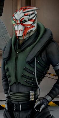 Un peu de tout... (mais surtout du Mass Effect !) 1450170876-tocydas-meyndarian