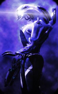 Un peu de tout... (mais surtout du Mass Effect !) 1450170996-cenacle