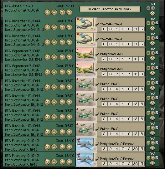 Soviet Power ! [AAR - Darkest Hour - The Great Campaign] 1450261332-p1943