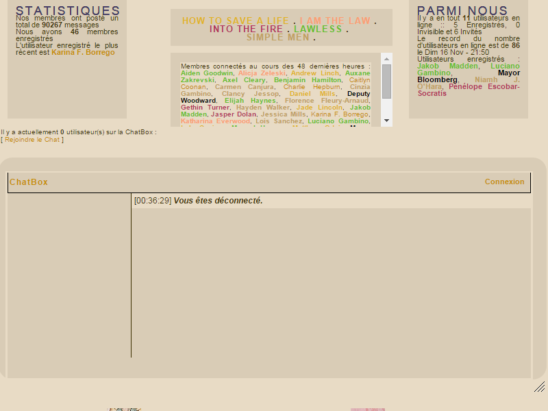 Versions du forum 1450309134-majdec24