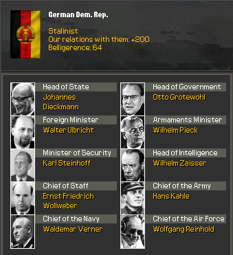 Soviet Power ! [AAR - Darkest Hour - The Great Campaign] 1450372988-gouvger