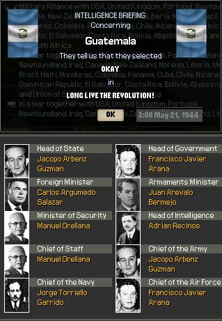 Soviet Power ! [AAR - Darkest Hour - The Great Campaign] 1450372988-gua