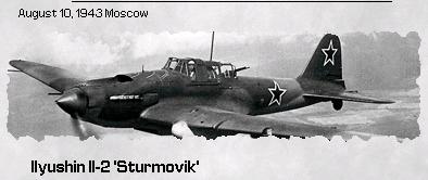 Soviet Power ! [AAR - Darkest Hour - The Great Campaign] 1450372988-sturm