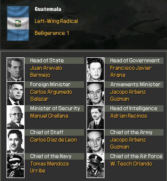 Soviet Power ! [AAR - Darkest Hour - The Great Campaign] 1450703205-gouvgua