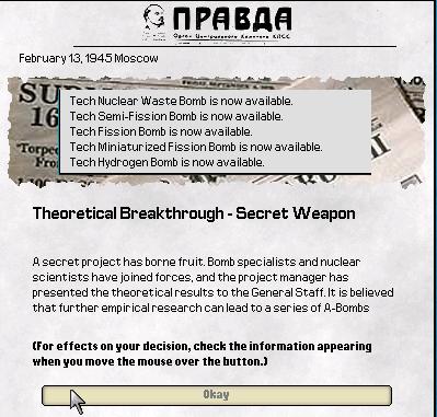 Soviet Power ! [AAR - Darkest Hour - The Great Campaign] 1450703205-nuclear