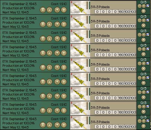 Soviet Power ! [AAR - Darkest Hour - The Great Campaign] 1450703206-prod45