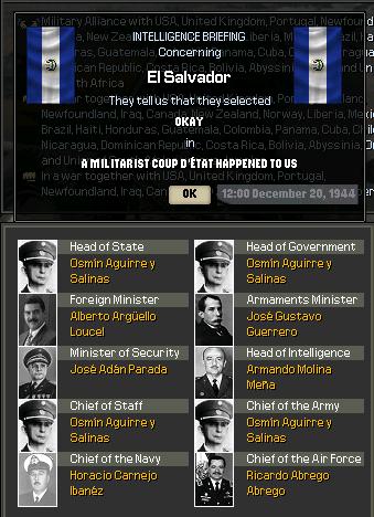 Soviet Power ! [AAR - Darkest Hour - The Great Campaign] 1450703206-salva