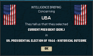 Soviet Power ! [AAR - Darkest Hour - The Great Campaign] 1450703206-usaelection