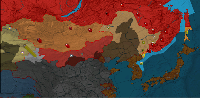 Soviet Power ! [AAR - Darkest Hour - The Great Campaign] 1450703285-front1945