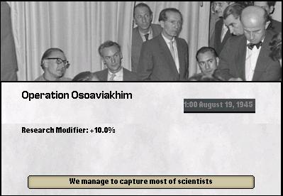 Soviet Power ! [AAR - Darkest Hour - The Great Campaign] 1451154253-osoa