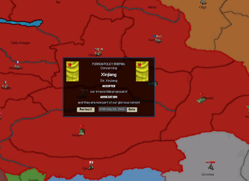 Soviet Power ! [AAR - Darkest Hour - The Great Campaign] 1451154254-endofxinjiang