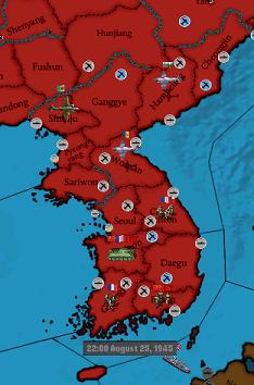 Soviet Power ! [AAR - Darkest Hour - The Great Campaign] 1451154254-freekorea