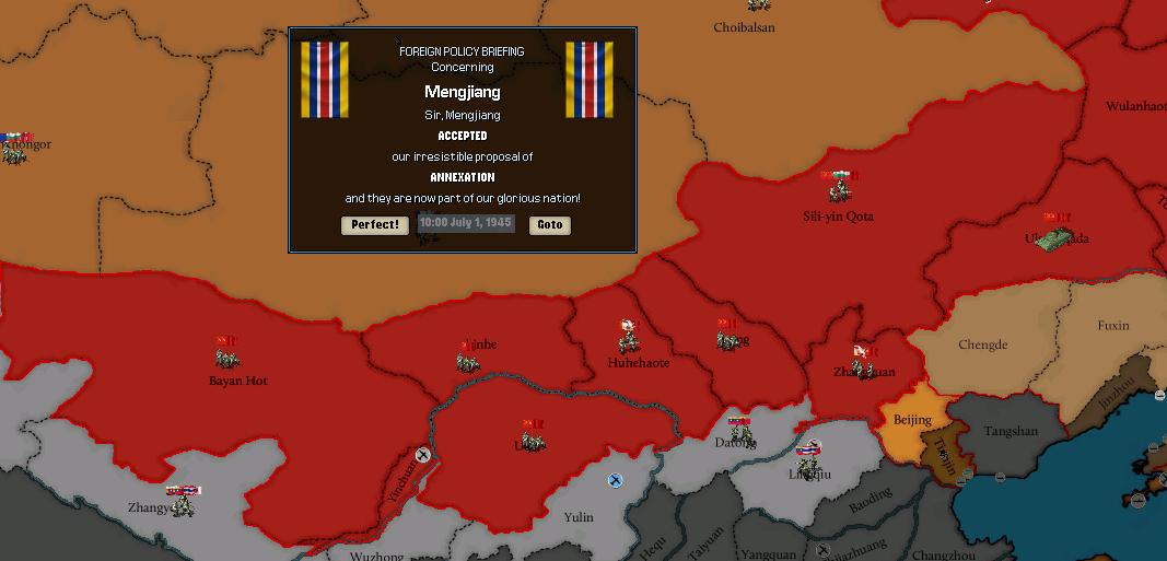 Soviet Power ! [AAR - Darkest Hour - The Great Campaign] 1451154255-annexmenj