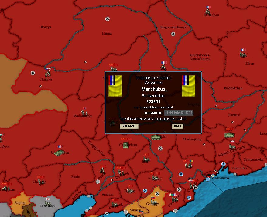 Soviet Power ! [AAR - Darkest Hour - The Great Campaign] 1451154255-endofmanchu