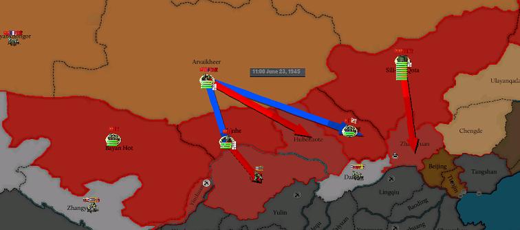 Soviet Power ! [AAR - Darkest Hour - The Great Campaign] 1451154256-interieure