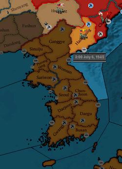 Soviet Power ! [AAR - Darkest Hour - The Great Campaign] 1451154257-korea