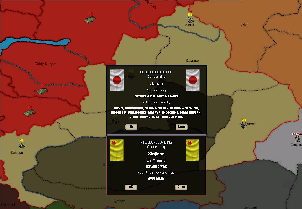 Soviet Power ! [AAR - Darkest Hour - The Great Campaign] 1451154257-xinjianginwar