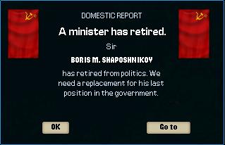 Soviet Power ! [AAR - Darkest Hour - The Great Campaign] 1451234620-rip1janv