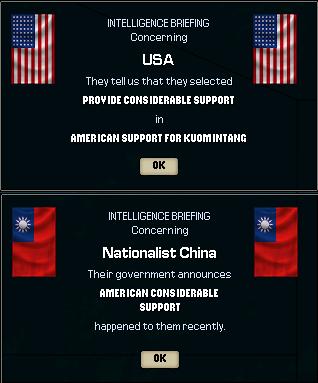 Soviet Power ! [AAR - Darkest Hour - The Great Campaign] 1451234621-aide-americaine