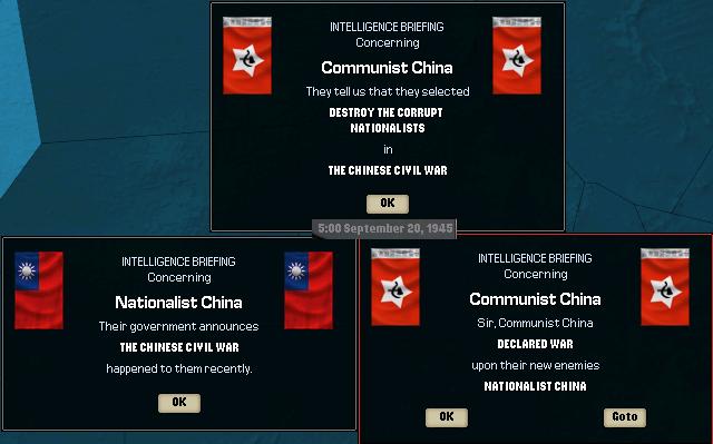 Soviet Power ! [AAR - Darkest Hour - The Great Campaign] 1451234622-chinacivilwar