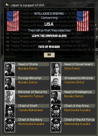 Soviet Power ! [AAR - Darkest Hour - The Great Campaign] 1451234622-govjapan