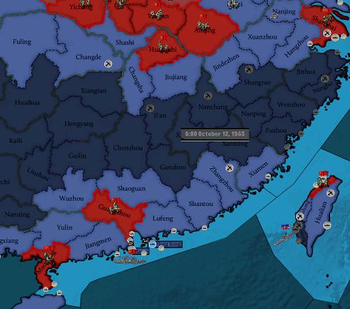 Soviet Power ! [AAR - Darkest Hour - The Great Campaign] 1451234623-dbchina