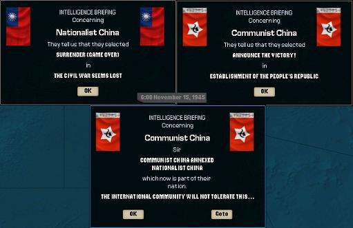 Soviet Power ! [AAR - Darkest Hour - The Great Campaign] 1451234623-endofcivilwar