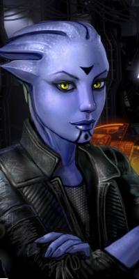 Un peu de tout... (mais surtout du Mass Effect !) 1451297507-ney-ari-onarius