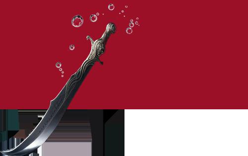 Venez comme vous êtes  1452190326-sword