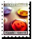 7. Les Tickets 1452436827-kizashi-gamer-10012015