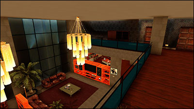 Le Monde Roleplay V7.1 1452520526-gallery10