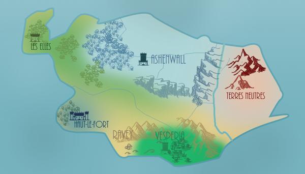 Carte et situation 1452544704-carte