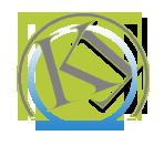 Prochain thème du forum: votez !! 1452904601-log-chorks