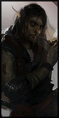 "[Condamnation #001]Garzvorgh dit ""Kalevala"" 1452976524-avatar-garz"