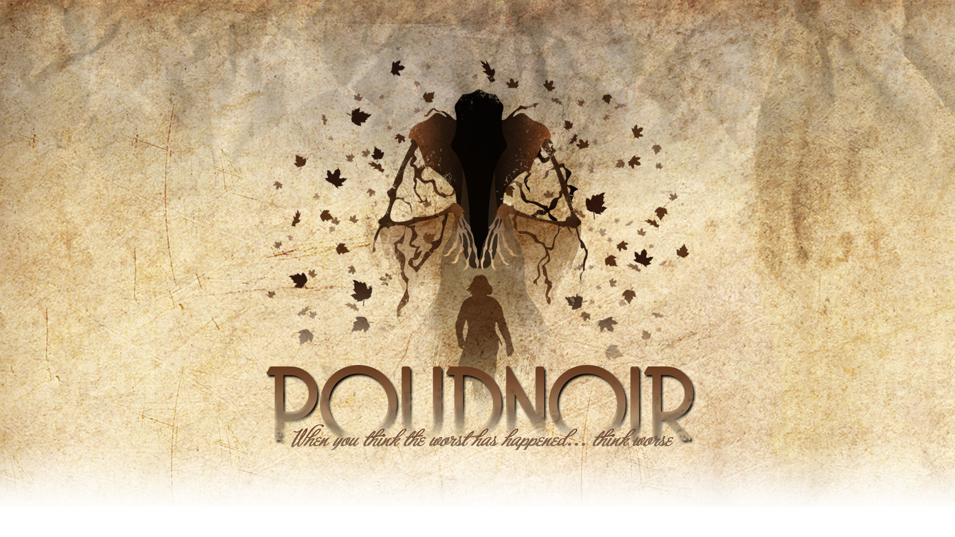 POUDNOIR 1453055880-header-fullhd