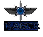 Mener à bien une affiliation. 1453219915-kaiser