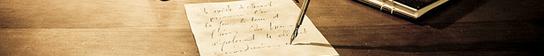 POUDNOIR 1453226110-plume-a-papote