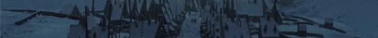 POUDNOIR 1453226113-pre-au-lard