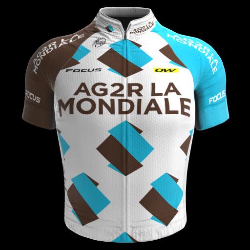 AG2R La Mondiale 1453306057-2016-fcd-alm-maillot
