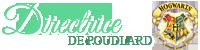 Directrice de Poudlard