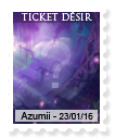 7. Les Tickets 1453568389-ticketdesir-azumii-23012016