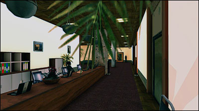 Le Monde Roleplay V7.1 1453922693-gallery39